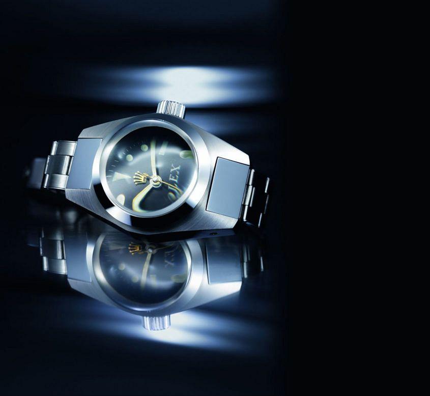 Rolex_Deep_Sea_Special_1960