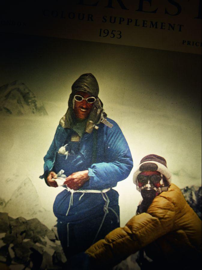 Rolex_Everest_1953
