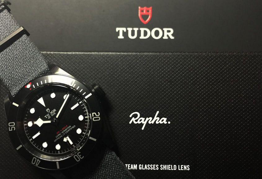 Tudor-rapha-4