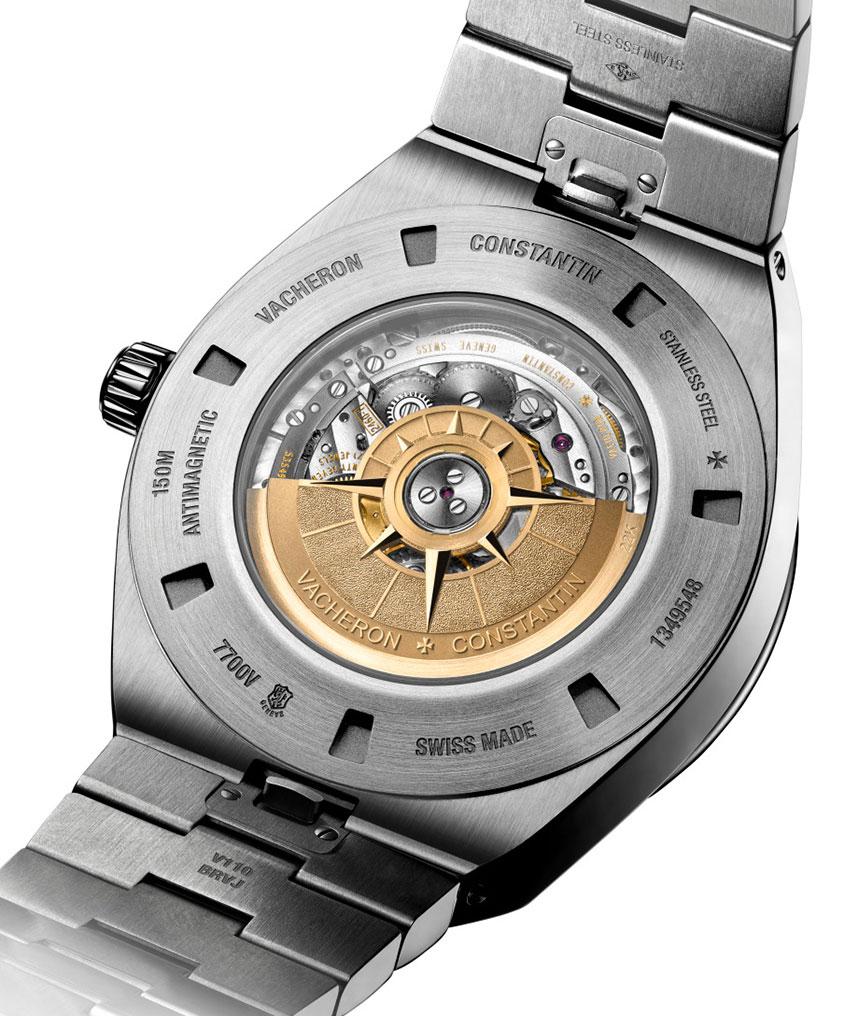 Vacheron-Constantin-Overseas-World-Time-1