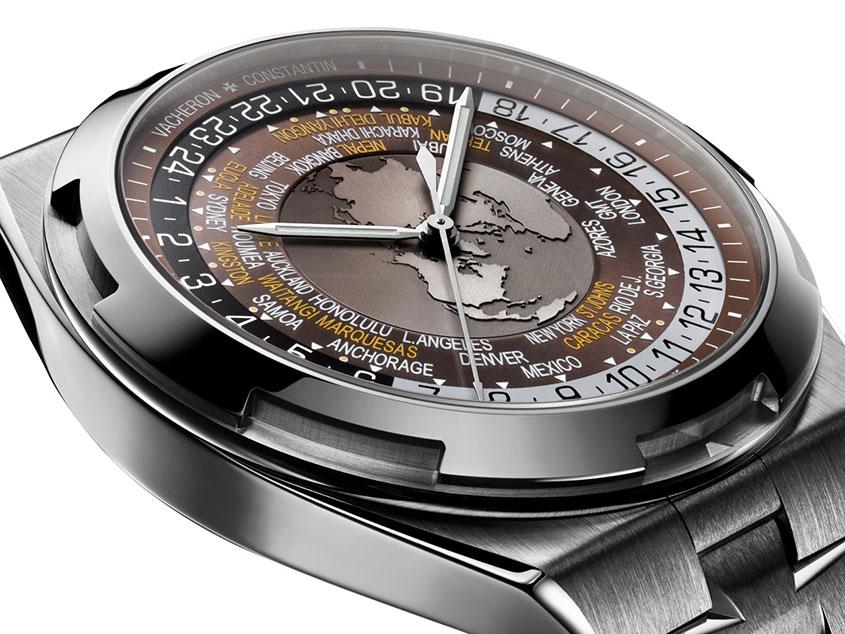 Vacheron-Constantin-Overseas-World-Time-2