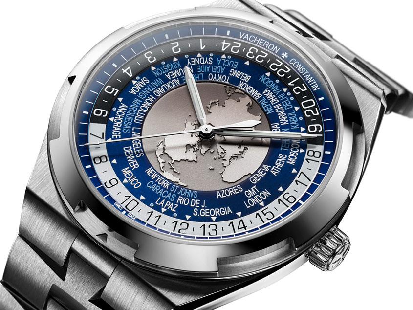 Vacheron-Constantin-Overseas-World-Time-5
