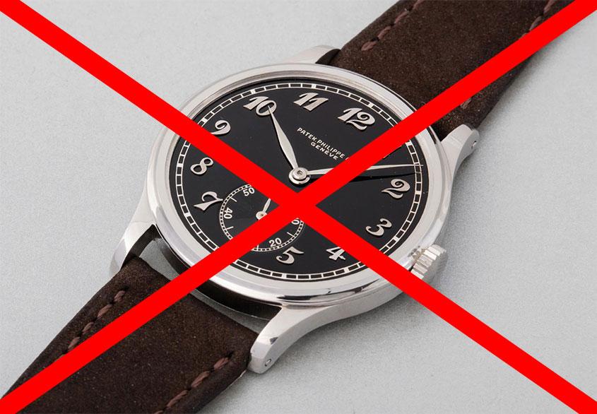 Vintage-watch-guy