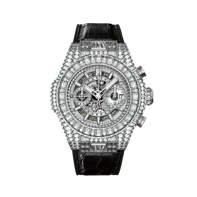 hublot-big-bang-10-year-hj-wwith-diamonds