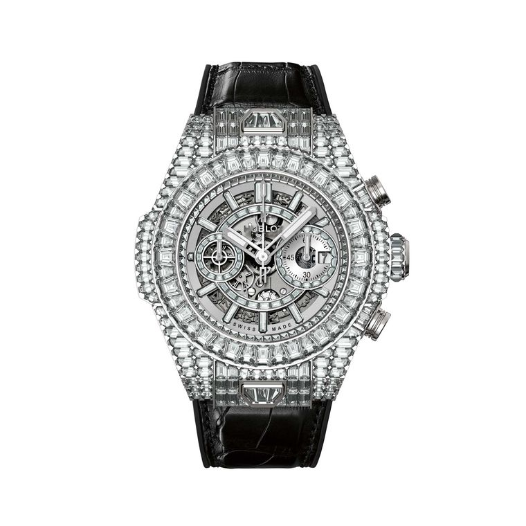 hublot-big-bang-10-year-hj-wwith-diamonds