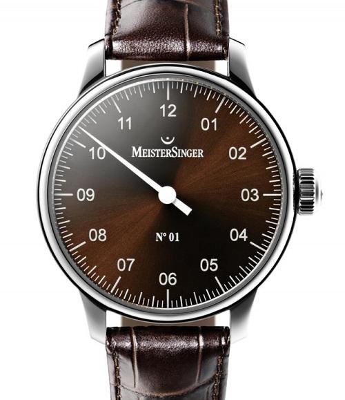 meistersinger-no-1