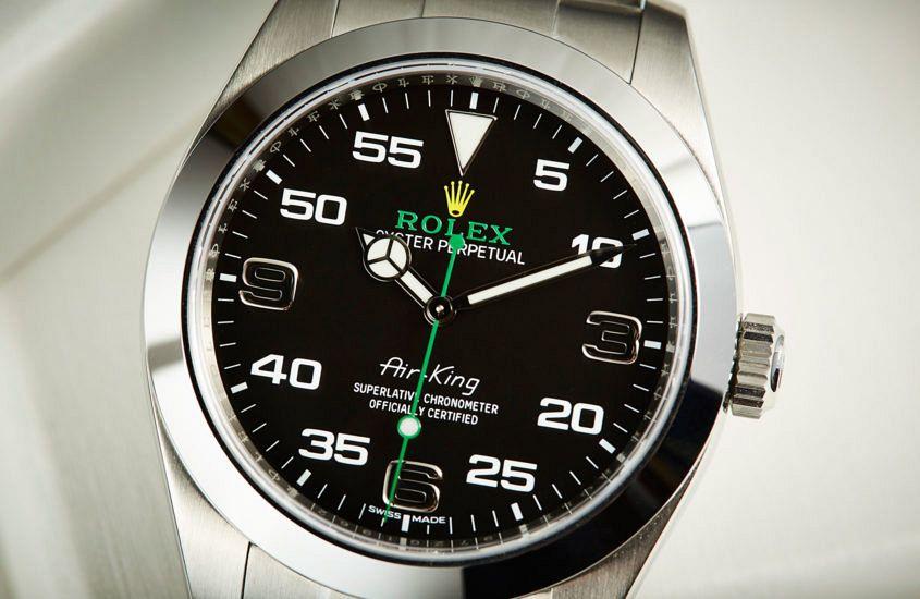 2016-Rolex-Air-King-116900-2