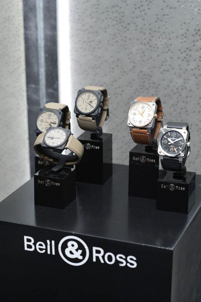 Bell-Ross-event-syd-10