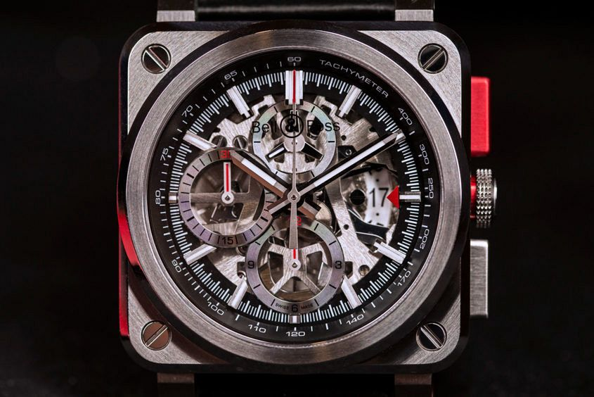 Bell-ross-BR03-94-AeroGT-3