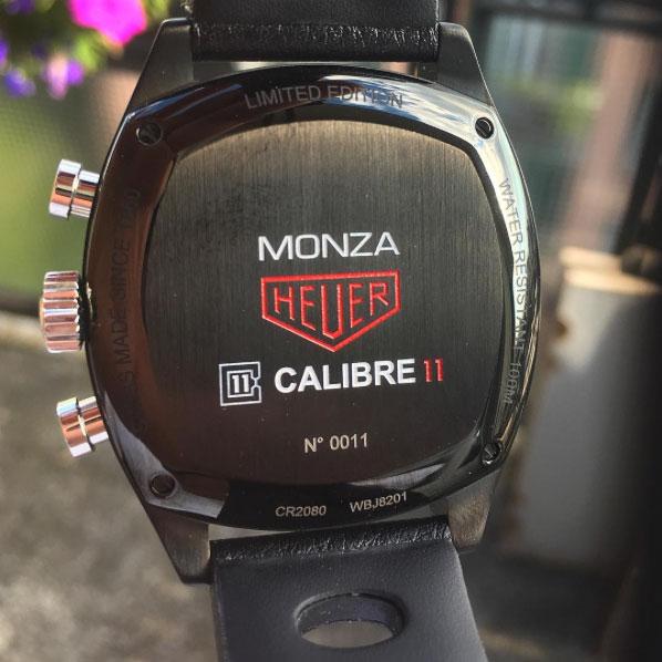 DC-Monza-back