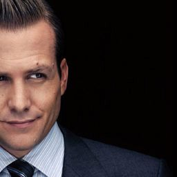 Harvey-Specter-Slider-good