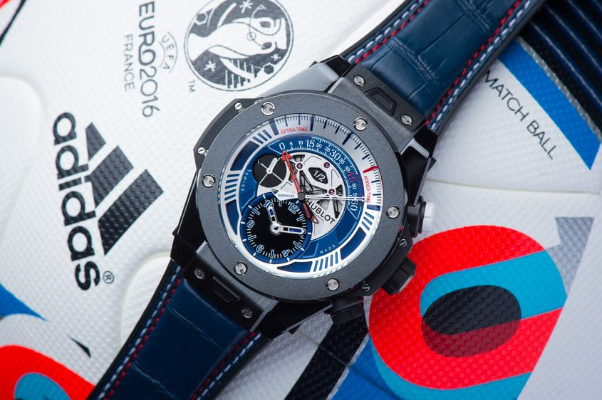 Hublot-big-bang-uefa