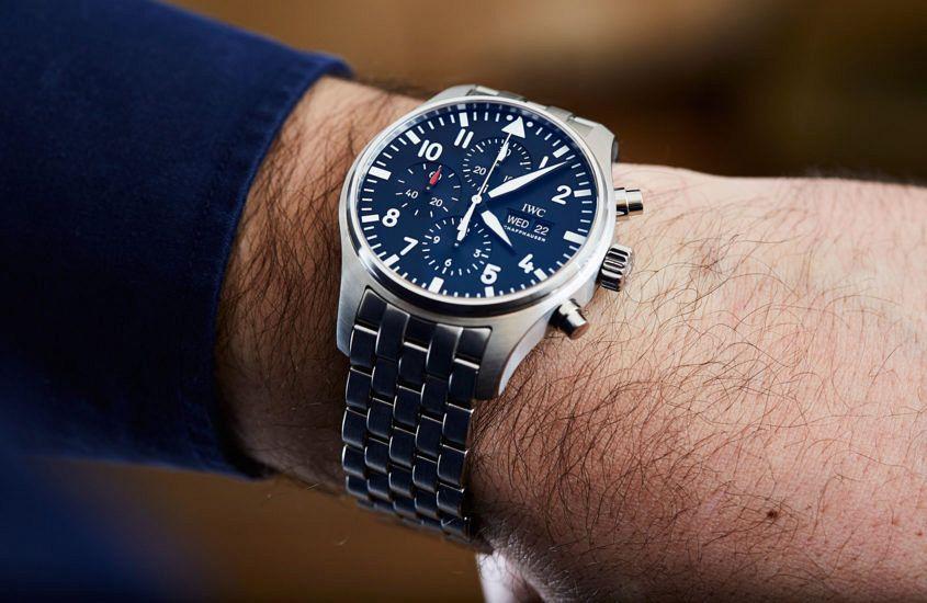 IWC-Pilots-chronograph-2016-2
