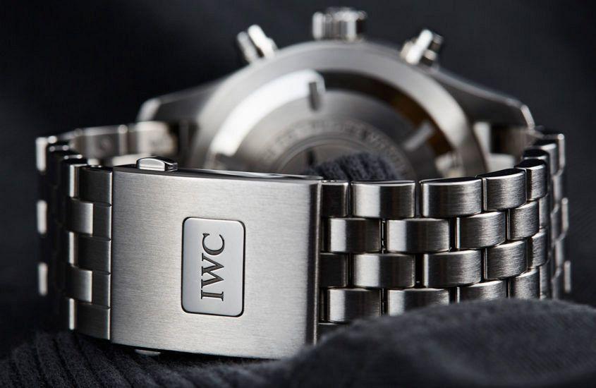IWC-Pilots-chronograph-2016-3