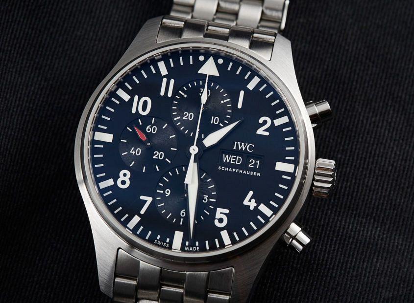IWC-Pilots-chronograph-2016-6