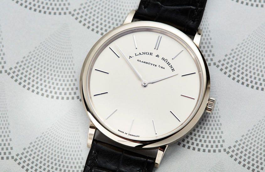 Lange-Ultra-Thin-11