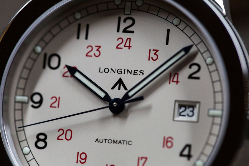 Longines-Heritage-Military-COSD-Ash-1