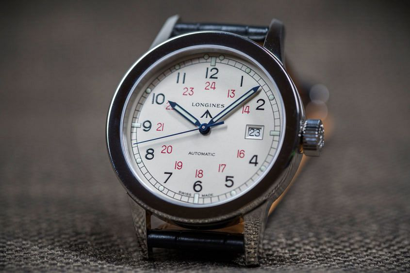 Longines-Heritage-Military-COSD-Ash-2