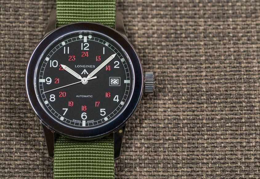 Longines-Heritage-Military-COSD-Ash-4