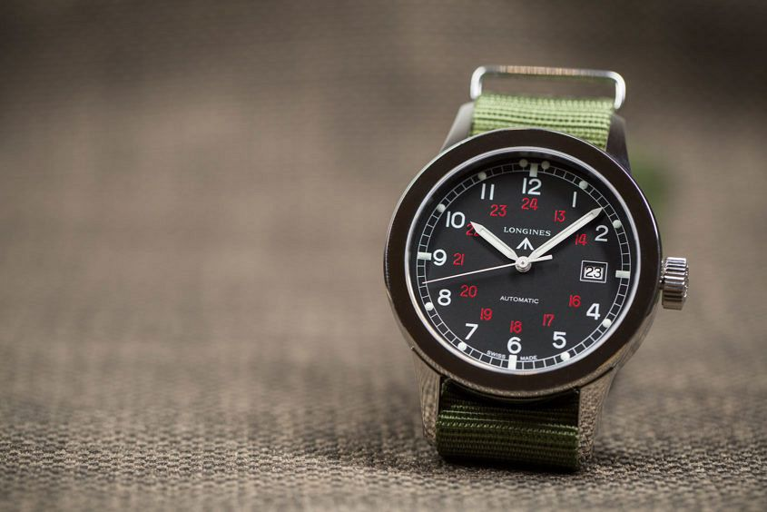 Longines-Heritage-Military-COSD-Ash-5