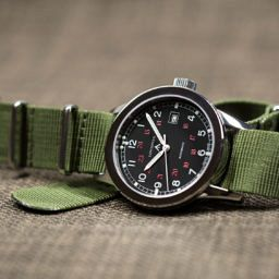 Longines-heritage-military-cosd-black