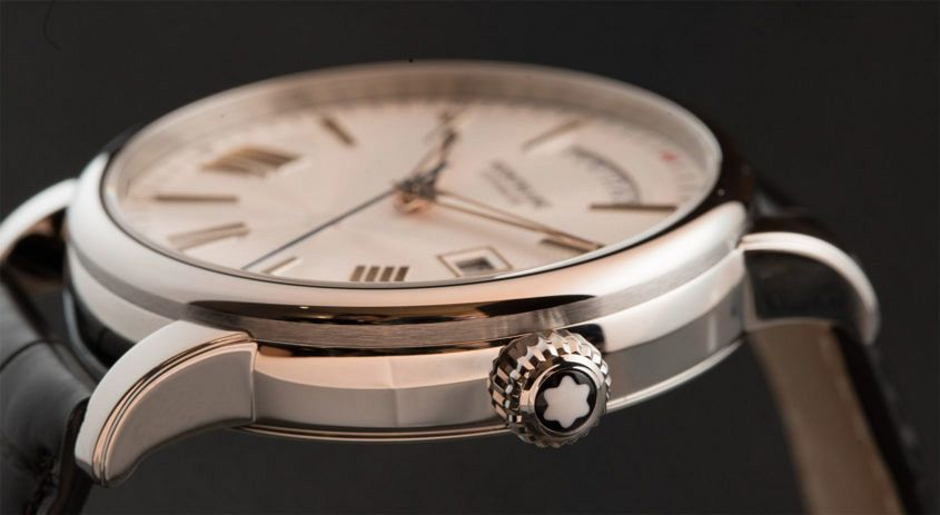 Montblanc-4810-day-date-1