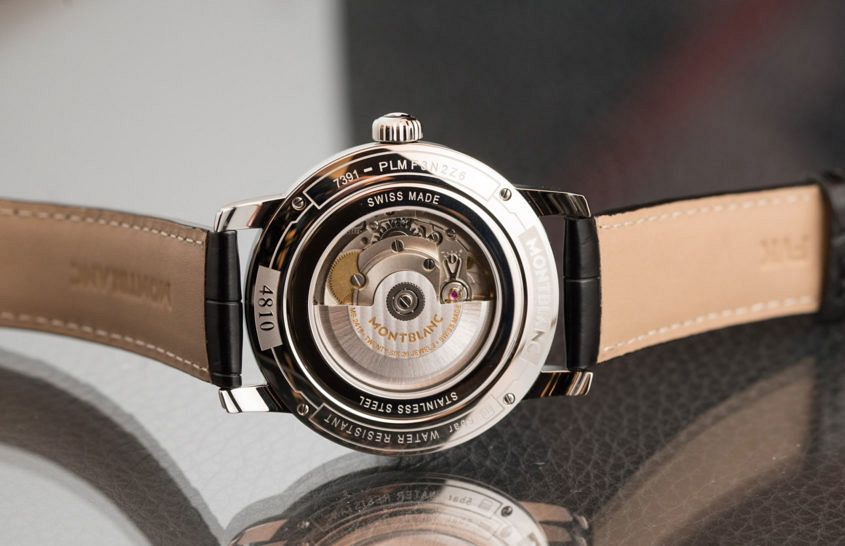 Montblanc-4810-day-date-2