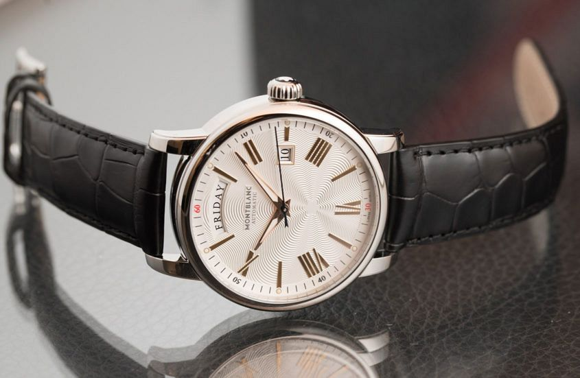 Montblanc-4810-day-date-3