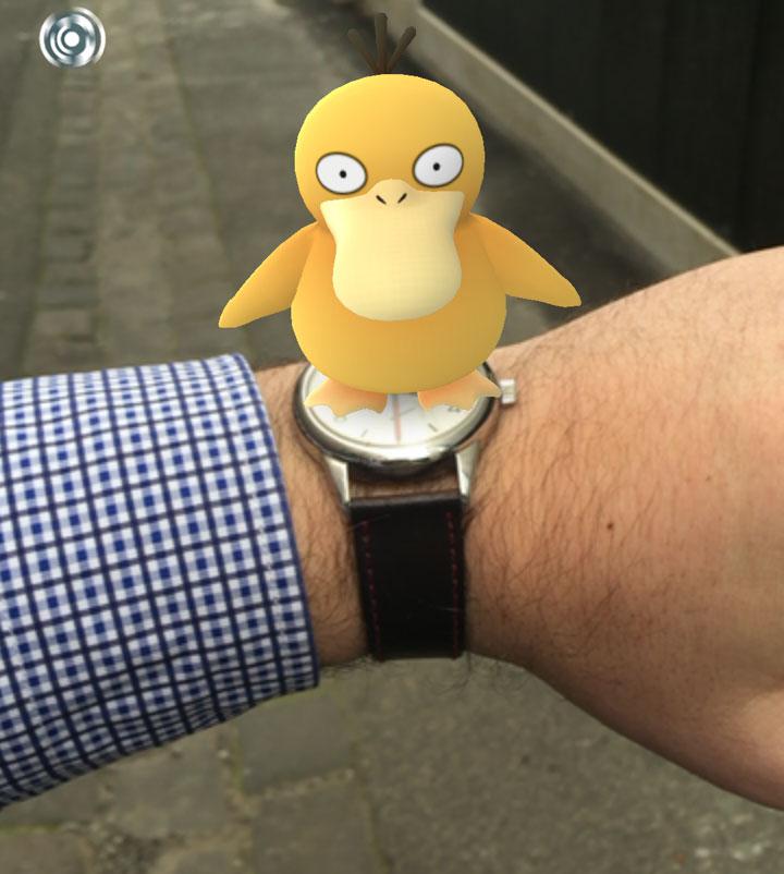 Pokemon-Go-nomos