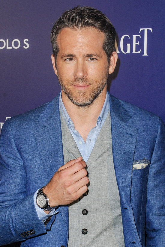 Ryan-Reynolds-Piaget-Polo-S-Launch