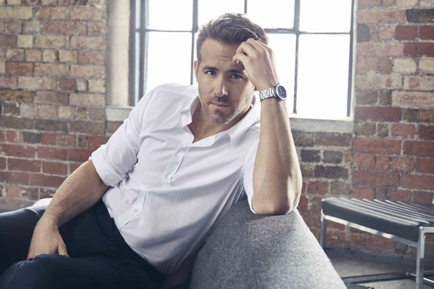 Ryan_Reynoldsbr_International_Brand_Ambassador copy