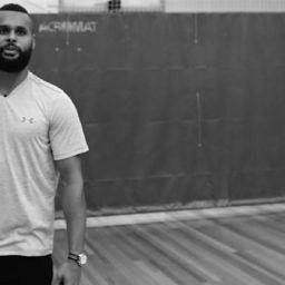 Tissot-patty-mills-slider