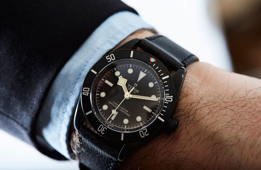 Tudor-black-bay-dark-1