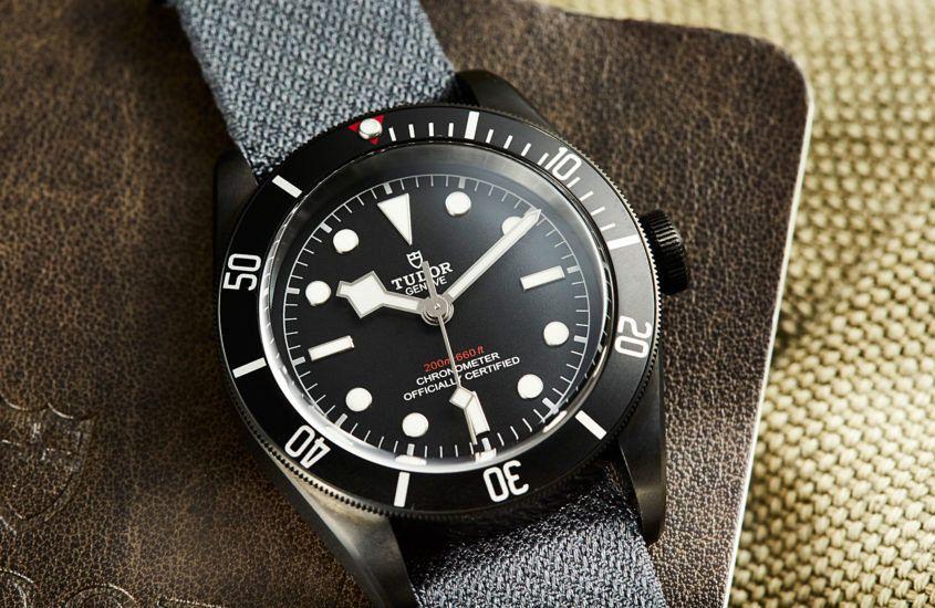 Tudor-black-bay-dark-2