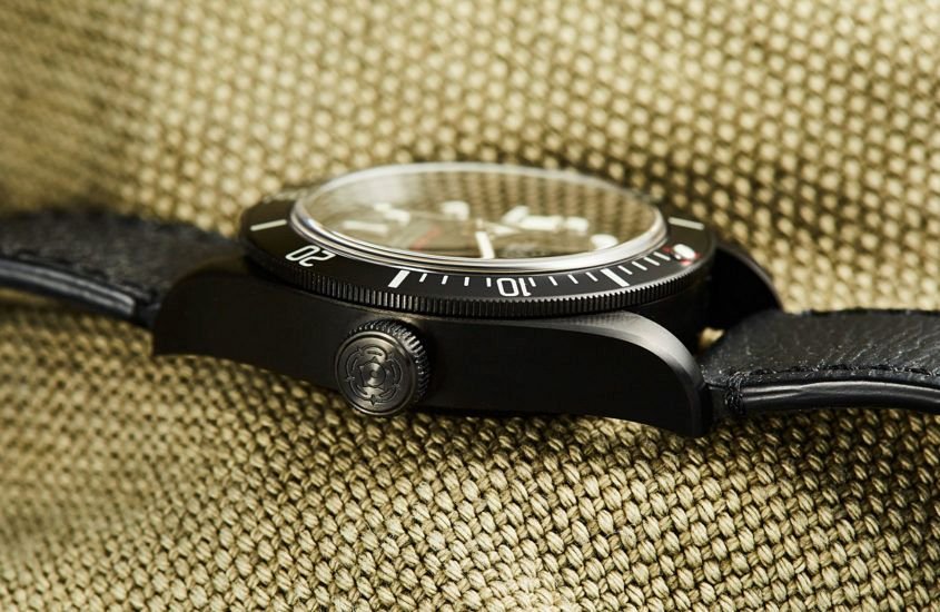 Tudor-black-bay-dark-3