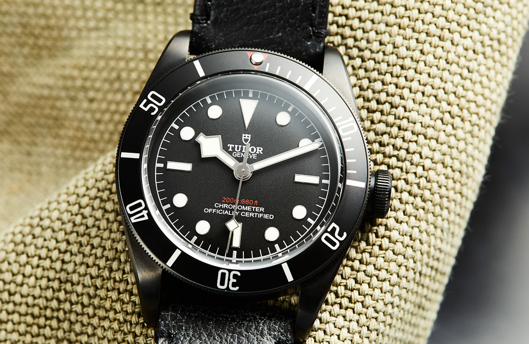 BB58 replace the 41mm