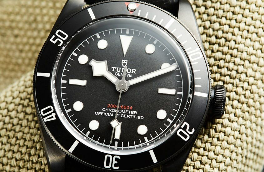 Tudor-black-bay-dark-6