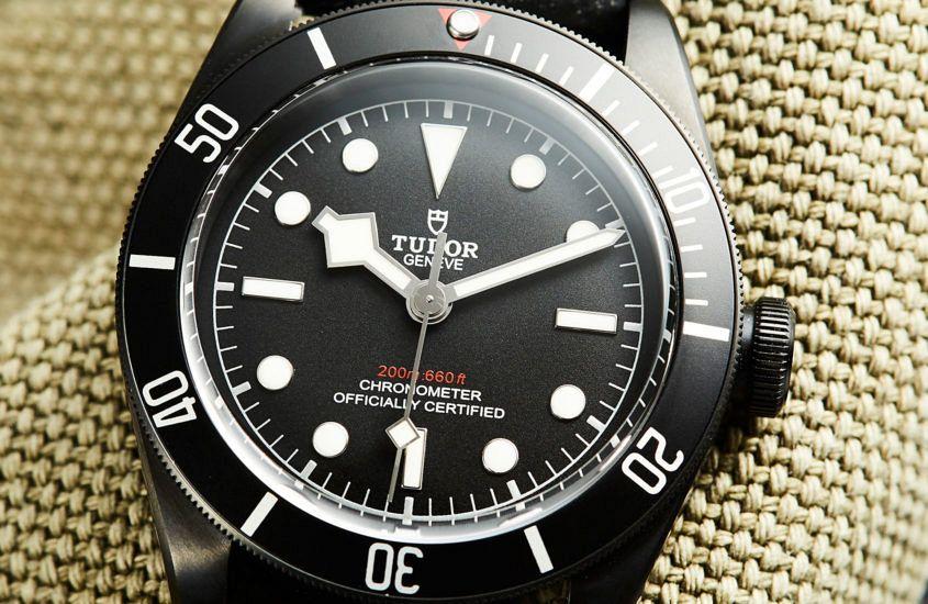 Tudor-black-bay-dark-6