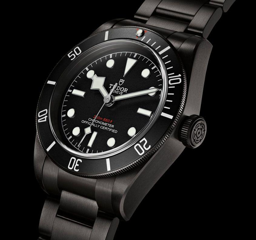 Tudor-black-bay-dark-8