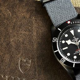 Tudor-black-bay-dark-slider