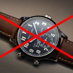 20f3db6682896 EDITOR S PICK  PART 2 – Why I ll always be a  vintage watch guy