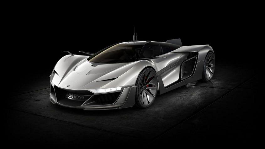 bell-ross-aerogt-concept-car