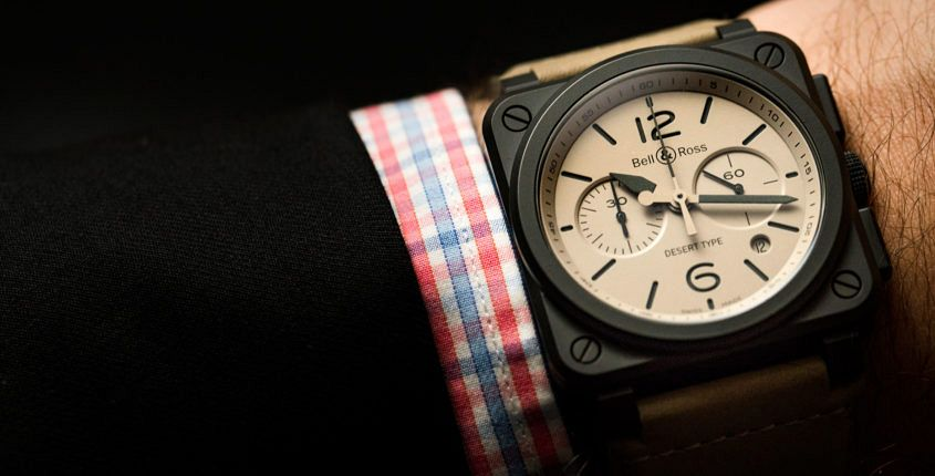 bell-ross-desert-type-chrono-slider