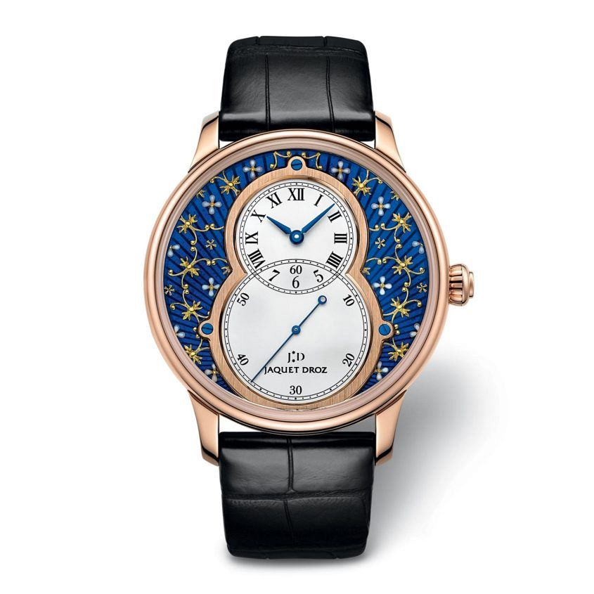 jaquet-droz-grande-seconde-paillonnee-j003033391-watch-face-view