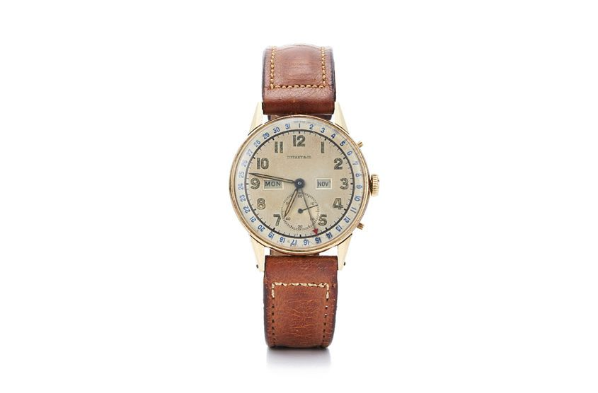 tiffanys-watch-12