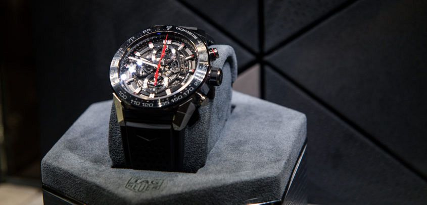 TAG-Heuer-Sydney-Store-3