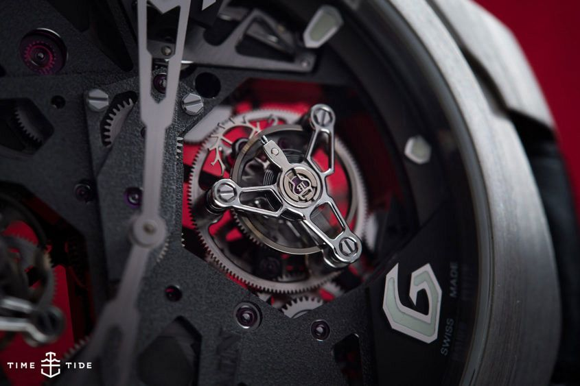 Blancpain-L-Evolution-Tourbillon-Carrousel-1