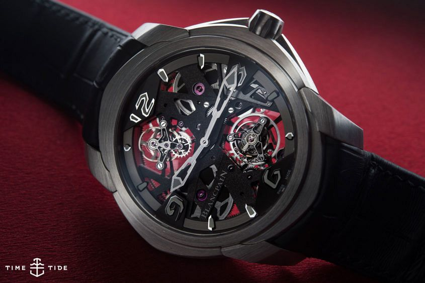 Blancpain-L-Evolution-Tourbillon-Carrousel-3