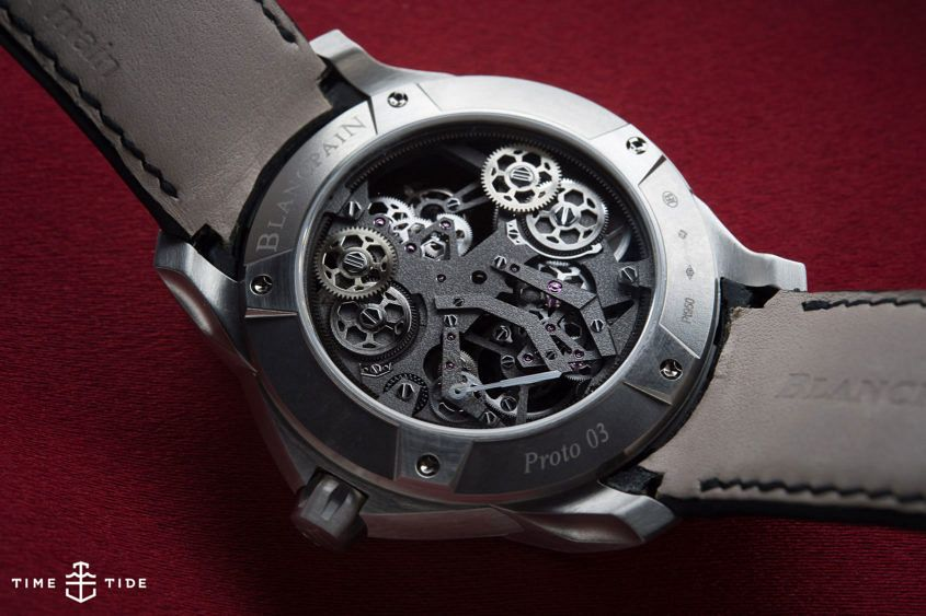 Blancpain-L-Evolution-Tourbillon-Carrousel-5