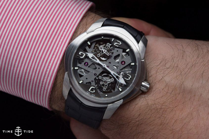 Blancpain-L-Evolution-Tourbillon-Carrousel-6